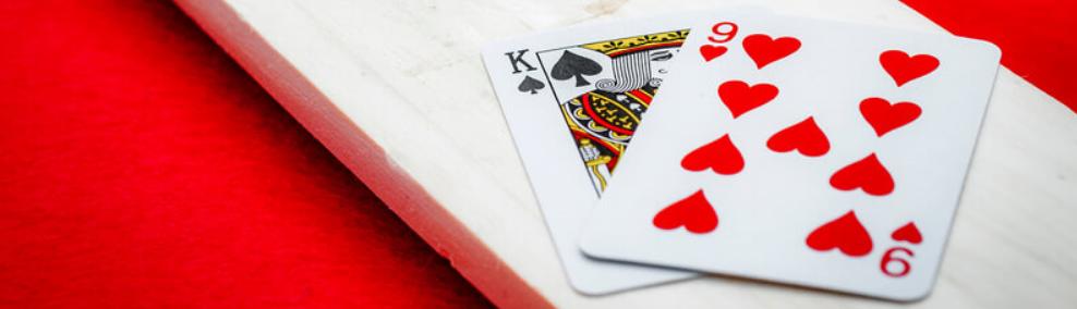 Konsten att spela på live casino – Hur fungerar det?